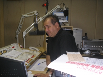 Nilson Ribeiro