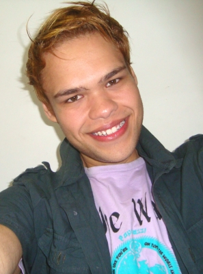 Leo Duarte