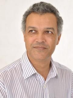 Júlio Oliveira